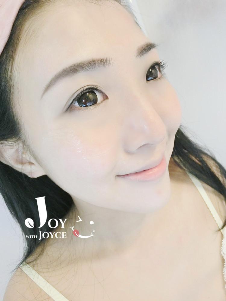 換季美白保養♥ Vecs Gardenia 嘉丹妮爾 植萃亮白奇蹟系列 成分單純敏感肌也適用! ♥ JoyceWu。愛漂亮