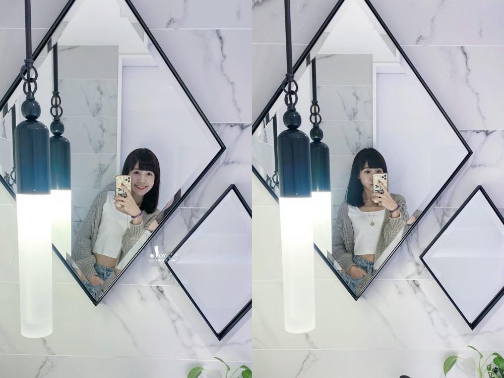 中山區染髮廁所環境