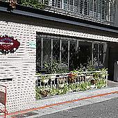 [cafe] ♥ MORITA CAFE 森田牧場  (永康商圈) ♥ JoyceWu。食記