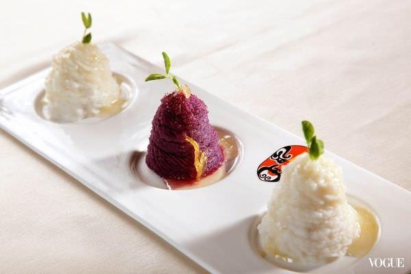 水晶山藥紫薯.jpg