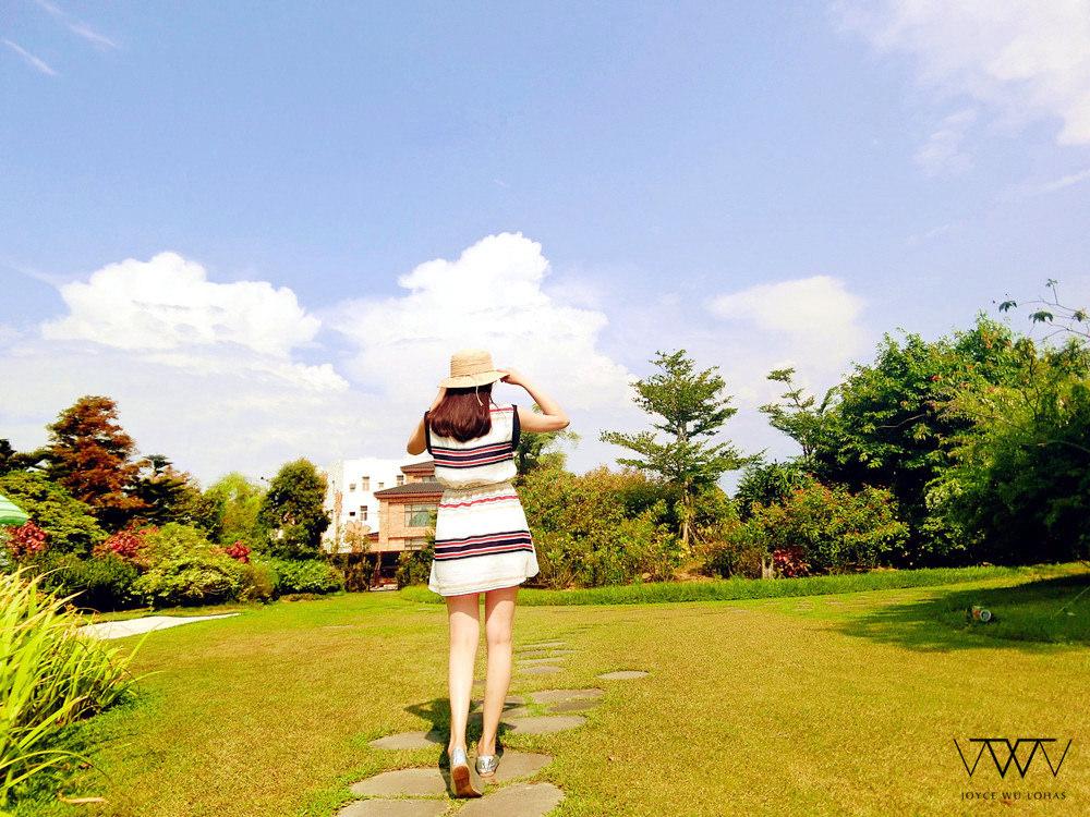 IMG_3463-1_副本.jpg