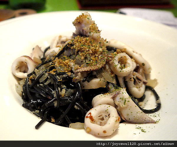 [異國綜合] Plato restaurant 碟子餐廳 地中海創意料理 (ATT4FUN)/二訪 ♥ JoyceWu。食記