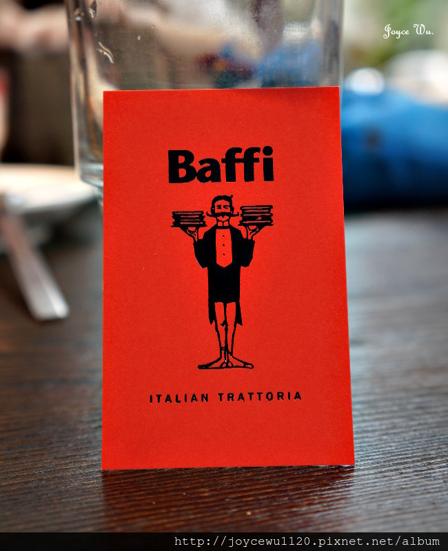 baffi3 (162)