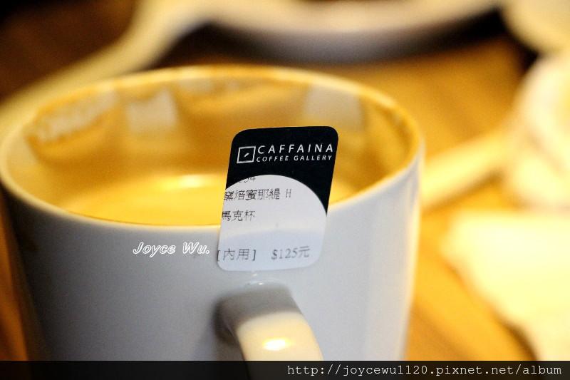 CC (117).JPG