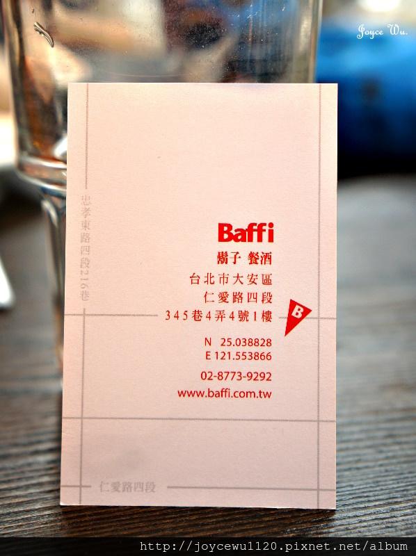 baffi3 (163)
