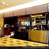 [港式。飲茶] ♥♥ 新葡苑 (信義/新光A9) 六訪 ♥ JoyceWu。食記