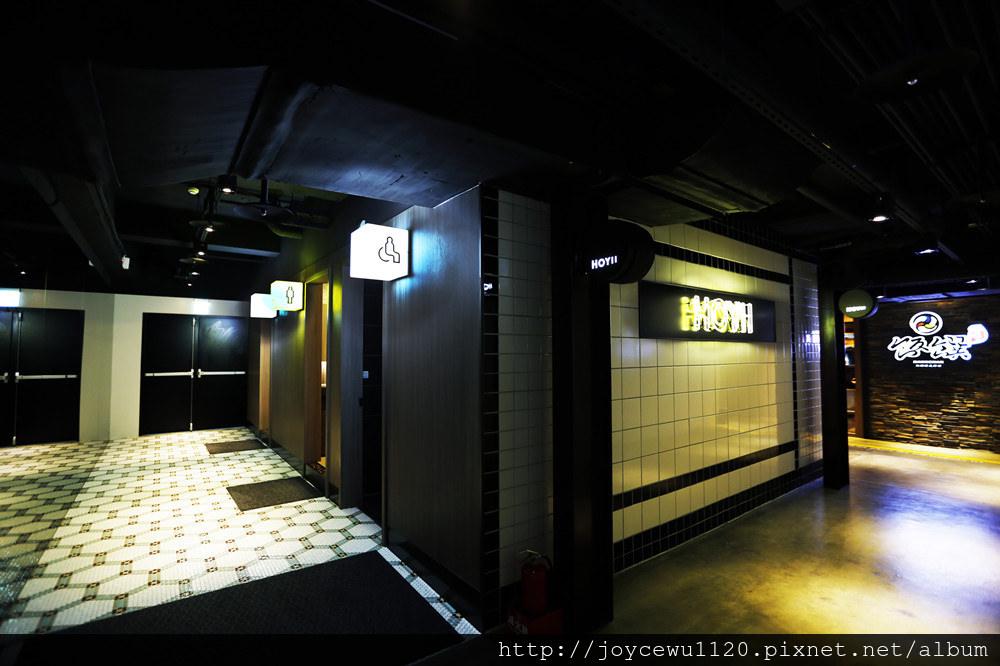 _MG_6059-1.jpg