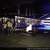 [頂級泰式] 新開幕 ♥♥ RAMA泰 泰式皇家主題式餐廳 戶外吧 信義景觀潮餐廳 (ATT 4 FUN) ♥ JoyceWu。食記