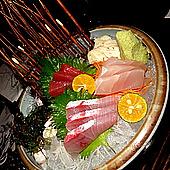 [日式。居酒屋]  DOZO 創作和食居酒屋 /三訪 (東區) ♥ JoyceWu。食記