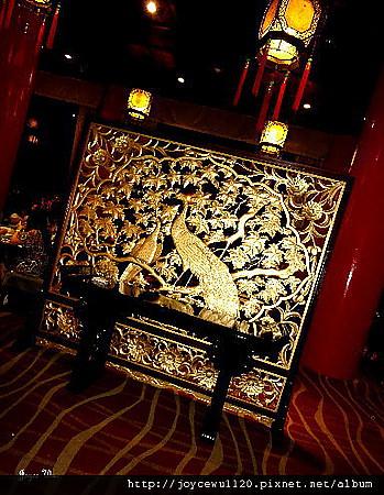 [buffet。吃到飽] 圓山大飯店 松鶴廳 歐式自助餐 ♥ JoyceWu。食記
