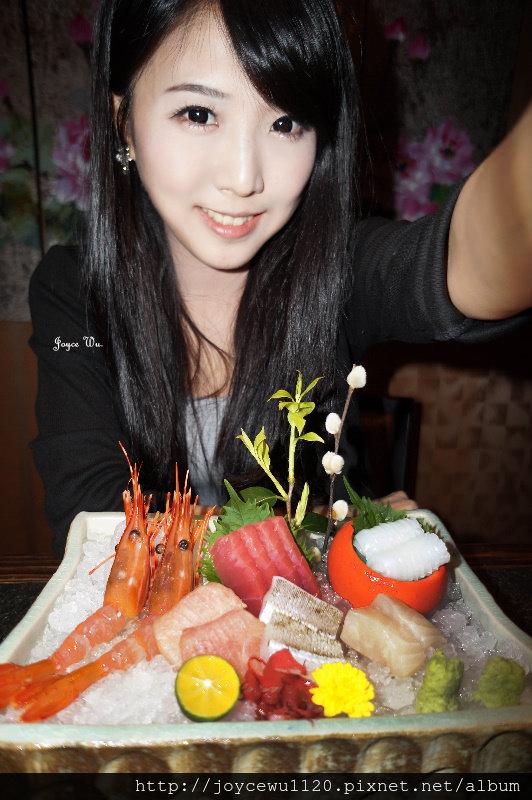 chen (36)