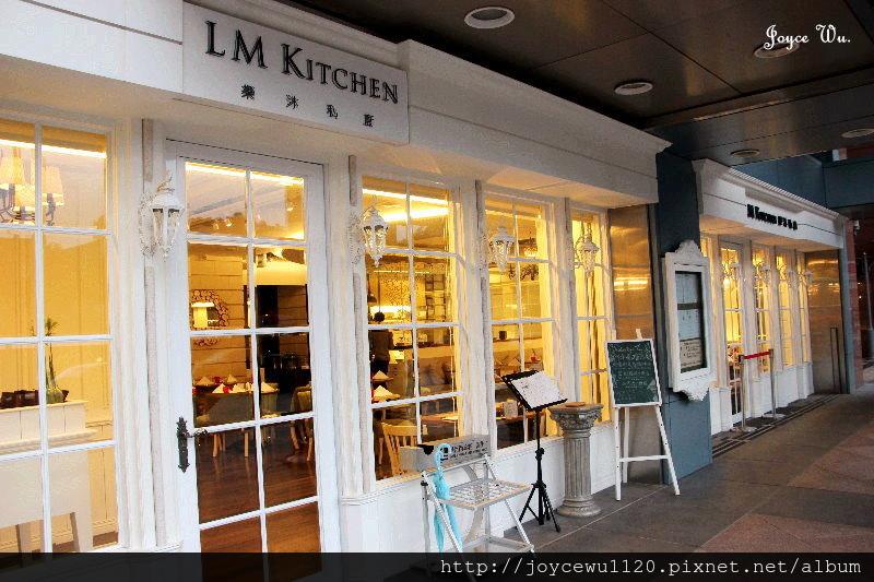 LMM (4).JPG