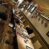 [美式] Pickles 阿肯美式餐廳 (東區/忠孝店)♥ JoyceWu。食記