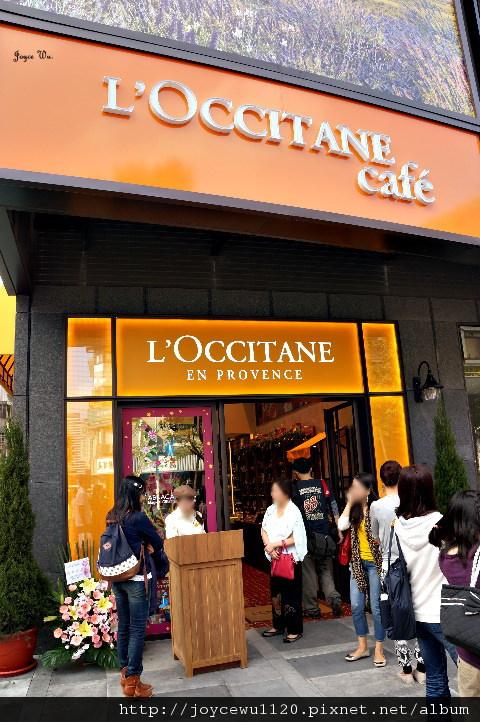 locc (4)