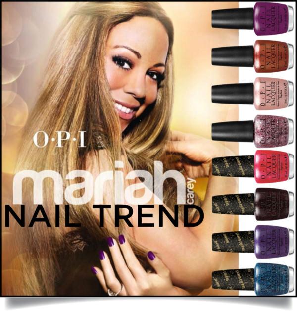 OPI-Mariah_Carey