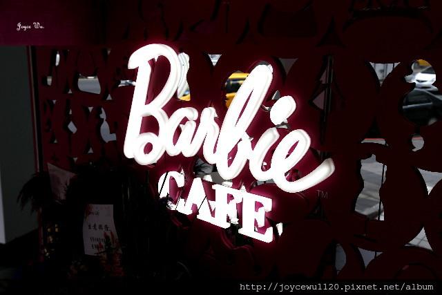 BARBIE (4)