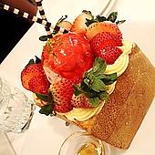 "[cafe] 最熱門蜜糖吐司專賣店 ""Dazzling cafe pink"" (東區)/(一店) 11訪全紀錄 共24訪  ♥ JoyceWu。食記"