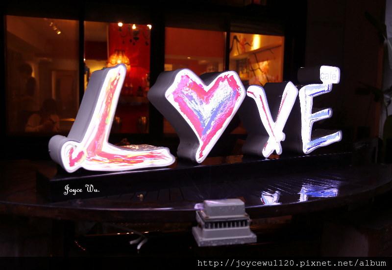 lovec (1)