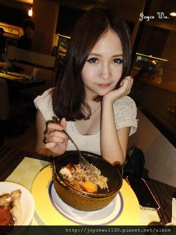 [cafe] ♥♥ nikkoffee  日光寒舍咖啡 洋食館   (東區)/二訪  ♥ JoyceWu。食記