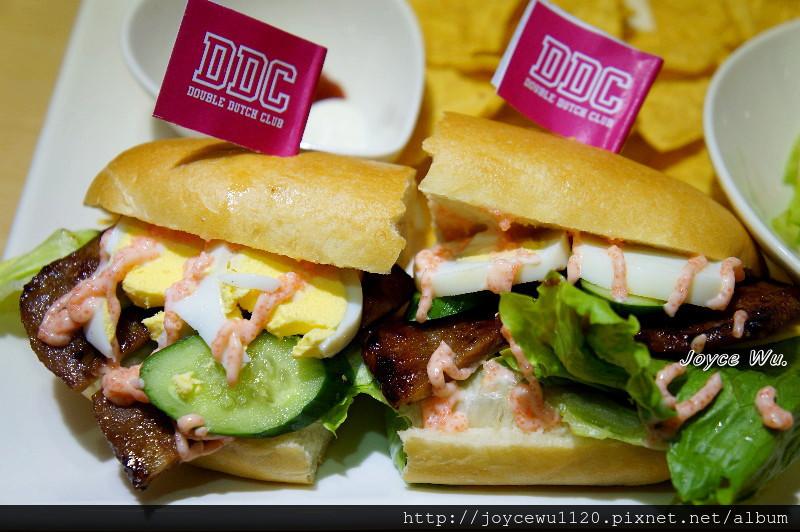 ddc (66).JPG