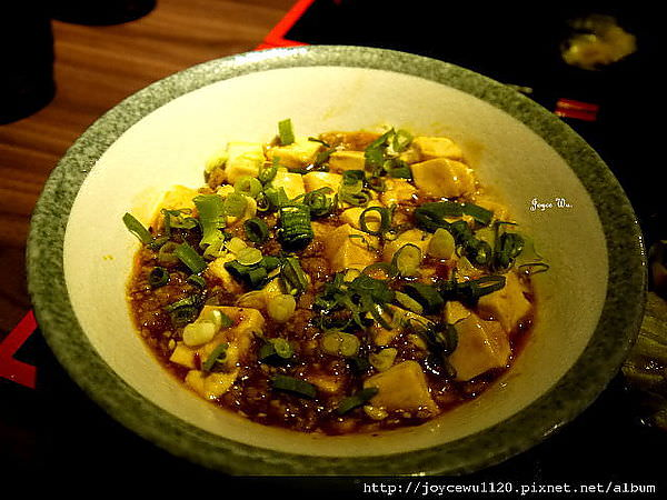 [日式]  ♥三本味  必嚐平價日式料理 (東區/延吉街)  ♥ JoyceWu。食記