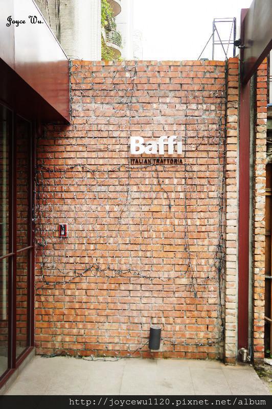 baffi3 (1)