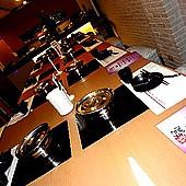 [涮涮鍋] 筷の鍋  筷鍋  筷的鍋  精緻涮涮鍋  果香涮涮鍋 (東區.微風店) ♥ JoyceWu。食記