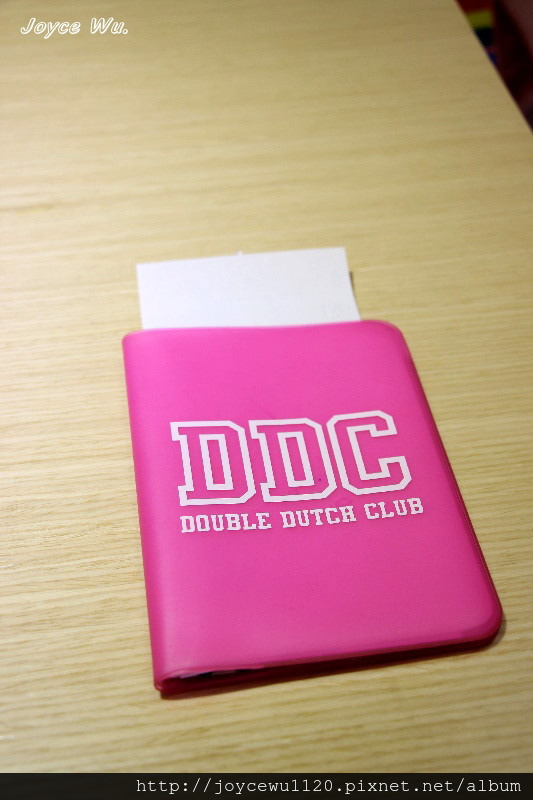 ddc (173).JPG