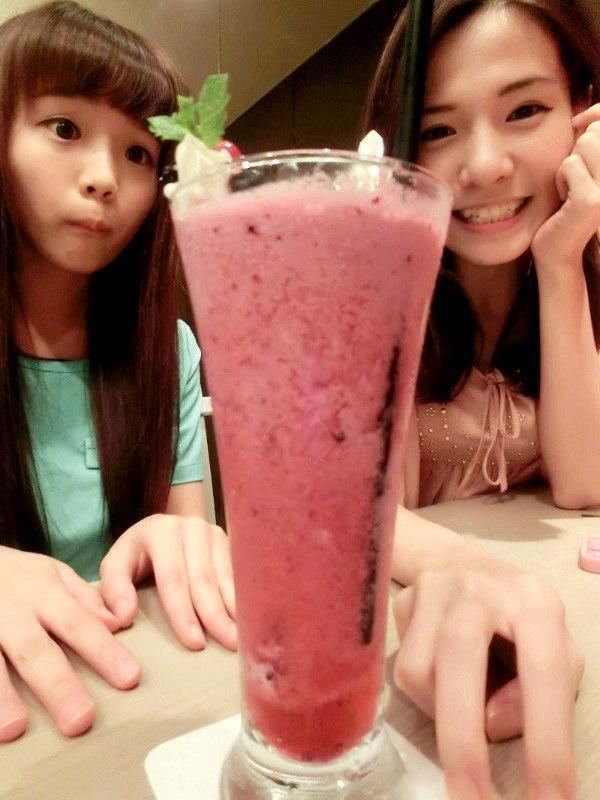 Photo Aug 16, 0 05 38.jpg