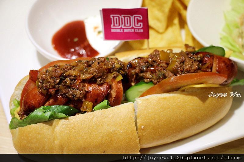 ddc (59).JPG