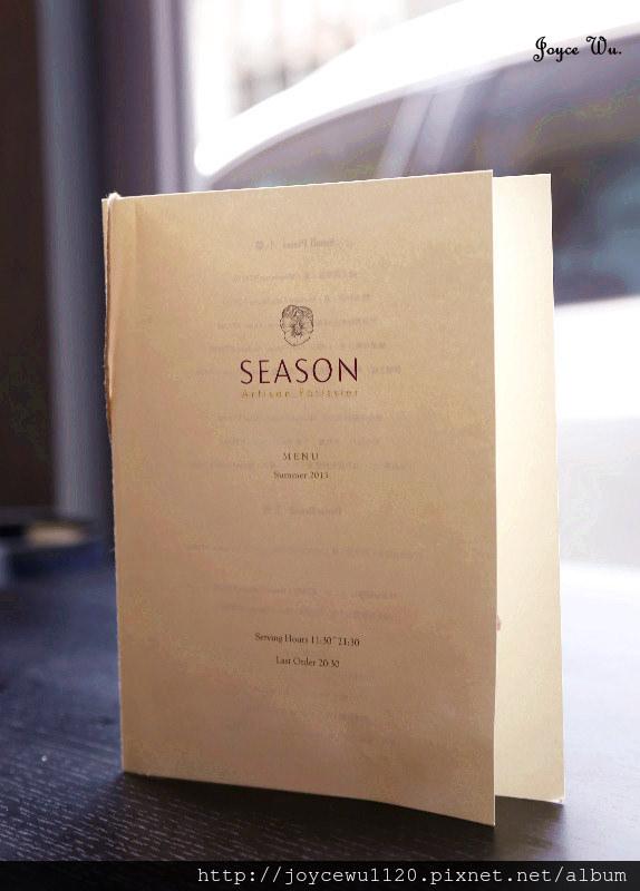 season (62).JPG