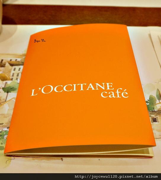 locc (44)