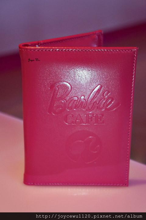 BARBIE (201)